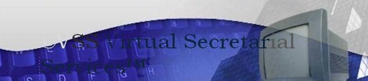 Cheap Secretarial Services