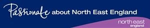 North East England Ambassadors. Be part of it.